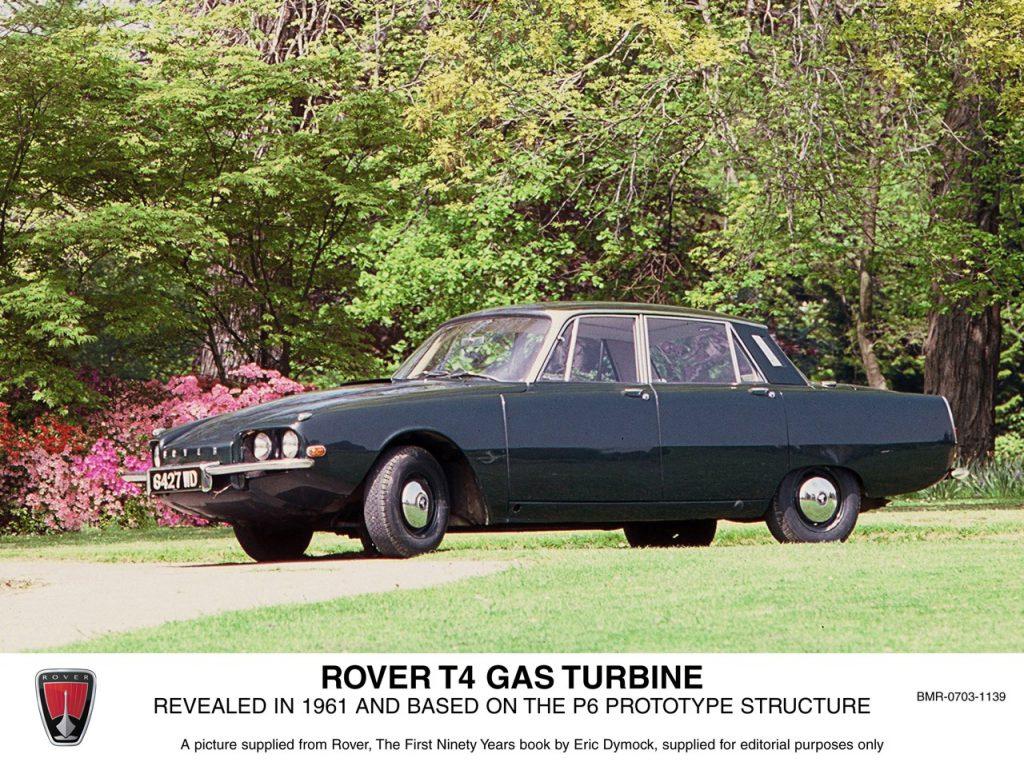 rover_turbine_1