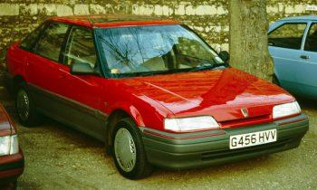 rover_214_r8_prefacelift_1990