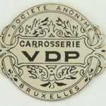 340_CarrosseriePlaque