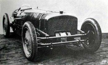 Grand Prix 1926