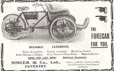 Forecar-1904