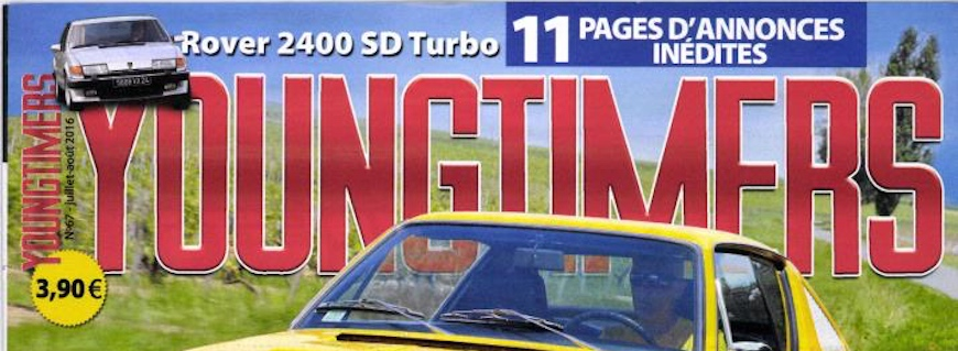 couv_sd1_youngtimers