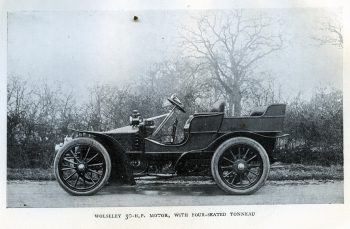 wolseley_30hp_motor_with_four_seated_tonneau