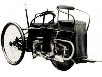 wolseley1895